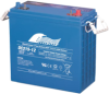Battery -- DC215-12