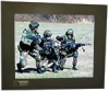 "20.1""  Xtreme Panel Mount Display -- VT201PX - Touch -- View Larger Image"