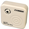 Water Leak Alarm -- LA-13