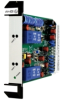 Transmitter Power Supply -- AH420