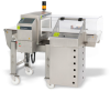 Metal Detection System for Conveyor Belt Applications -- VARICON