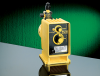 Series J5 12VDC Electronic Metering Pumps