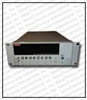 Electrometer -- Keithley 6517