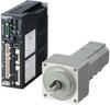 Tuning-Free Servo Motor & Driver -- NX920MA-PS5-3