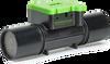Low Pressure Drop Flow Meter -- SFM3000