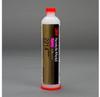 3M Scotch-Weld 2214 Gray One-Part Epoxy Adhesive - Gray - 6 fl oz Cartridge - Density: Regular 20344 -- 021200-20344