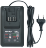 Power Tool Chargers -- 9082878.0