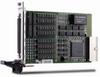 64-CH Isolated Digital I/O Modules -- cPCI-7432/7433/7434