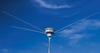 150 W HF Dipole Antenna -- HX002H1 - Image