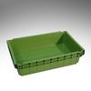 20 Litre Swingbar Crate -- 4972