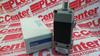 SMC NVS-3115-0152D ( VALVE SOL24VDC - ) -Image