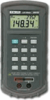 Passive Component LCR Meter -- EX380193