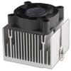 Socket A CPU Cooling Fan -- 89-592