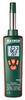 Precision Hygro-Thermometer -- RH490-Image