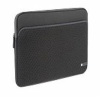 HP Notebook Sleeve - Notebook sleeve - 16