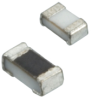 Chip Resistor - Surface Mount -- 408-1682-1-ND