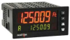Digital Panel Meter,Universal Output -- 18G530