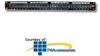 Express Cables 24 Port Patch Panel CAT 5e -- C7901