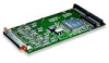 Quad Channel High-Speed Serial PMC -- PMC-HS-SERIAL