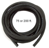75 ft or 200 ft Black (2 wire) Hose 5,000 PSI x 3/8 in -- VM-154000