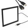 Touch Screen Overlays -- E-104-H-ND - Image