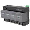 Power Distribution, Surge Protectors -- 277-9374-ND