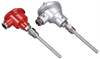 RTD/ TC-Screw in type -- EYC R/RT/T/TT series