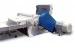 Horizontal Feed Shredder -- VTH 1250/120/2 VU