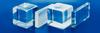 Optical Glass - Image