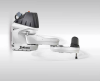Low Payload 4-Axis Robot Arm -- FAST Picker TP80