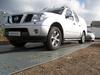 Ground Protection Mat -- TuffTrak &#174 EconoMatMB™