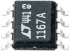 9173504 -Image
