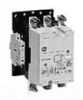 Magnetic Contactor -- CK08BE411J - Image