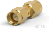 In-Series Adapters -- 1053634-1 -Image