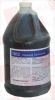 SHARPERTEK SC52 ( 1852 1 GALLON FINISHING CONCENTRATE 20/1 RATIO, OXIDE AND RUST REMOVER ) -Image