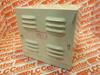 MTE RL-01813 ( LINE REACTOR 18AMP 600V 50/60HZ 2.5MH 3PH ) -Image