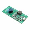 Gas Sensors -- 1782-NGM-1-ND -Image