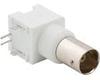 RF Connectors / Coaxial Connectors -- 031-71047-1010 -Image