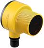 Optical Sensors - Photoelectric, Industrial -- 2170-T30SP6FF600Q-ND -Image