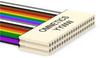 Rectangular Cable Assemblies -- 2262-A79028-001-ND -Image