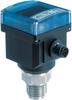 Pressure Transmitter -- 98108565 -Image