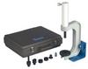 OTC-5180 10T Portable Multipurpose Press -- 107008
