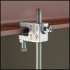 CADDY® ROD LOCK Beam Clamp -- CRLB37EG