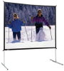 Fast-Fold Deluxe Screen System -- 88696
