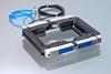 CAP-Measured Multi-Compatible Z-Positioner -- PZ 300 AP