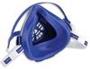 CFR-1 Series Respirator - 4200 -- NORTHS-4200