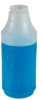 32 oz. Wide Mouth Bottle with 45/400 Neck -- 66904