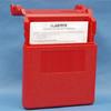 Document Storage Box -- 3833