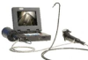 Video Borescope -- V Series