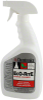 Cleaner -- ES3299-ND -Image